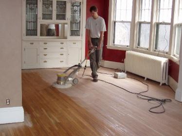 The Best Kept Secret In The Hardwood Flooring World